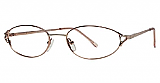 Otego Eyeglasses Iris