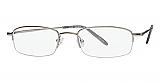 Revolution Eyeglasses REV453