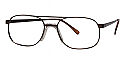 Eight to Eighty Eyeglasses Vincent