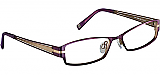FYSH UK Eyeglasses 3363