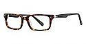 Richard Taylor Scottsdale Eyeglasses Archie