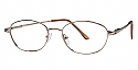 Fundamentals Eyeglasses F107