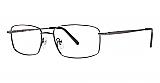 L'Amy Lunettes Eyeglasses Port 413