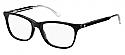 Tommy Hilfiger Eyeglasses 1234