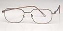 High Tide Eyeglasses H.T. 1114