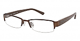 Phoebe Couture Eyeglasses P229