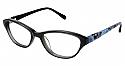 O!O Eyeglasses OT60