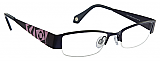 FYSH UK Eyeglasses 3379