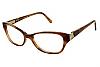 Durahinge Eyeglasses Durahinge 47