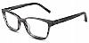 Jones New York Eyeglasses J227