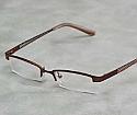 Menizzi Eyeglasses M1047