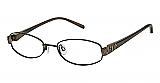 Tura Eyeglasses 271