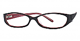 Karen Kane Eyeglasses Sateen