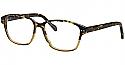 Glacee Eyeglasses GL6617
