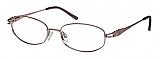 Casino Budget Eyeglasses A-128