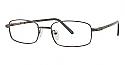 Encore Vision Eyeglasses VP-143