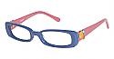 Crayola Eyeglasses CR123