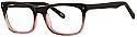 Konishi by Clariti Eyeglasses KA5748