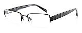 Jones New York Eyeglasses J331