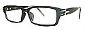 Garrison Eyeglasses GP 1208