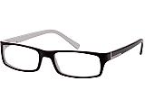 Amadeus Eyeglasses A902