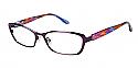 BCBG Max Azria Eyeglasses Chantal