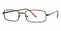 Fission Eyeglasses 029