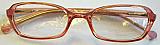 Miraflex Eyeglasses Stefi