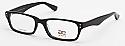 ARTISTIK Eyeglasses ART408
