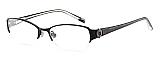 Jones New York Eyeglasses J128