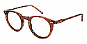 "Colors In Optics Eyeglasses C910 ""Bespeckled"""