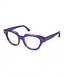 Envy Eyewear Eyeglasses EE-BECCA