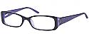 Candies Eyeglasses C Rihanna