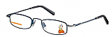 Nickelodeon Eyeglasses Conquest