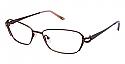 Lulu Guinness Eyeglasses L754