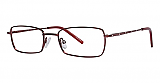 C by L'Amy Eyeglasses 808