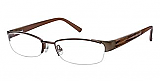 Ted Baker Eyeglasses B158 Topsy