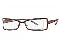 Menizzi Eyeglasses M1028