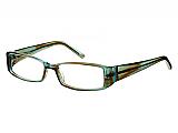 Amadeus Eyeglasses AF0624