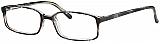 4U Eyeglasses U-32