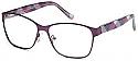 Dicaprio Eyeglasses DC-134