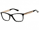 Guess? by Marciano Eyeglasses GM 256