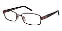Runway Couture Eyeglasses RCE-203