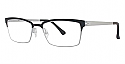 Elements Eyeglasses Duke