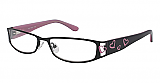 Phoebe Couture Eyeglasses P227