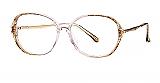 Port Royale Eyeglasses Alice