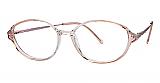 Blue Ribbon Eyeglasses 30