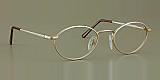 Art Craft Eyeglasses USA Workforce 814