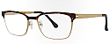 Elements Eyeglasses Colt