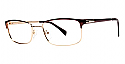 U Rock Eyeglasses U763